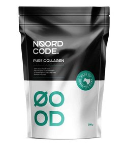 NoordCode Pure Collagen