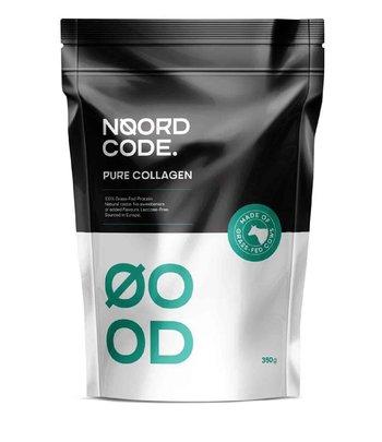 NoordCode Grass-Fed Pure Collagen