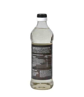 NoordCode Pure C8 MCT Oil
