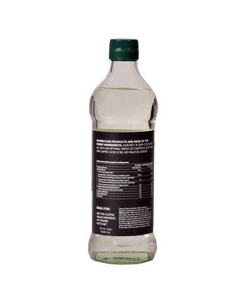NoordCode Pure C8 & C10 MCT Oil