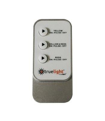 TrueDark TrueLight Energy Square