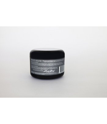 Alitura Naturals Clay Mask (kleimasker)