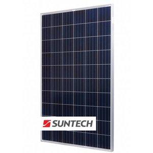 Suntech STP275-20 WFW poly