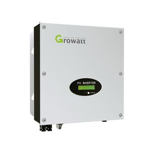Growatt GR-4200 MTL-S