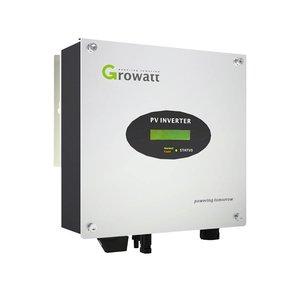 Growatt GR-3000-S