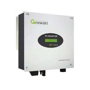 Growatt GR-1000S