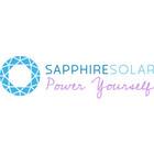 Sapphire solar