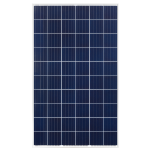 Jinko solar Eagle 275 W  Poly Crystalline (Half-Cells)