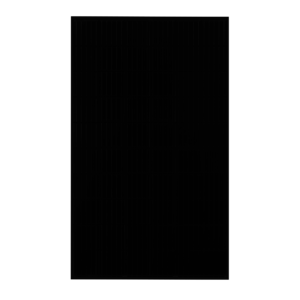 Jinko solar 310 wp Cheetah All Black