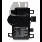Enphase Micro omvormer IQ 7