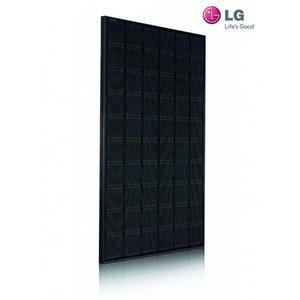 LG Solar NeON2_325N1K Mono Full Black 325 Wp