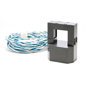 Enphase Split-core current transformer (CT)