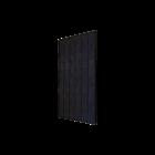 LG Solar LG NEON2 340 W All-Black