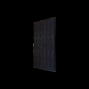 LG Solar LG N-Type 340 W All-Black