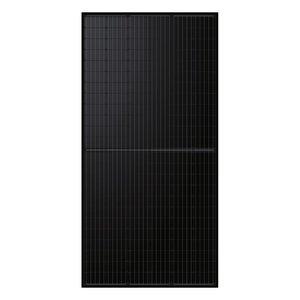 Phono Solar  Mono 360 All Black Half Cut PERC