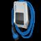 Mennekes Amtron Compact E 3,7/11 C2 EV auto laadstation