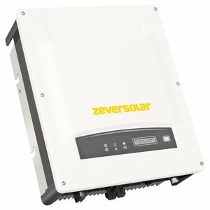 Zeversolar Evershine TL 3680-10