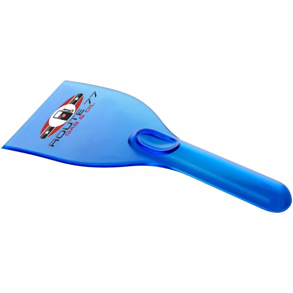 IJskrabbers bedrukken Chill ijskrabber 104167 bedrukken met uw logo