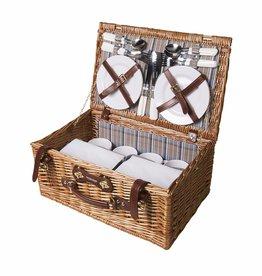 QualityTime picknickmand - 8890