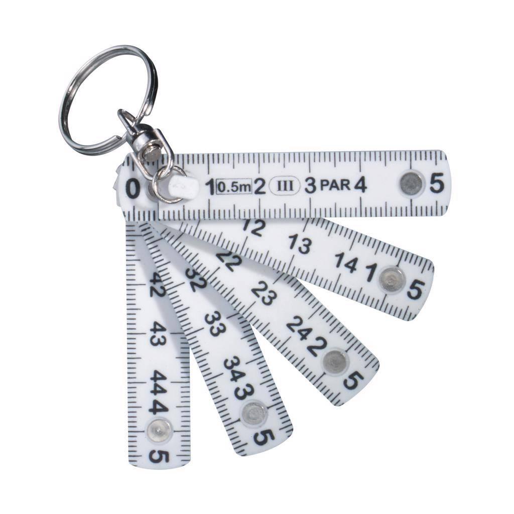 Duimstokken Mini duimstok P112.00