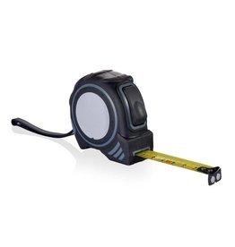 Rolmaten bedrukken Grip rolmaat 3m/16mm P113.43