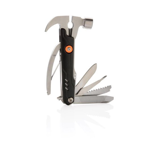 Gereedschap en multitools bedrukken Excalibur hamer tool P221.451