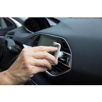 Auto & fiets artikelen bedrukken 360 universele telefoon houder P302.821