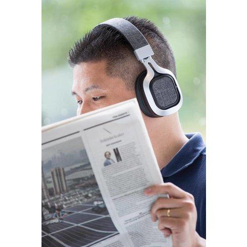 Hoofdtelefoons bedrukken Vogue hoofdtelefoon P326.54