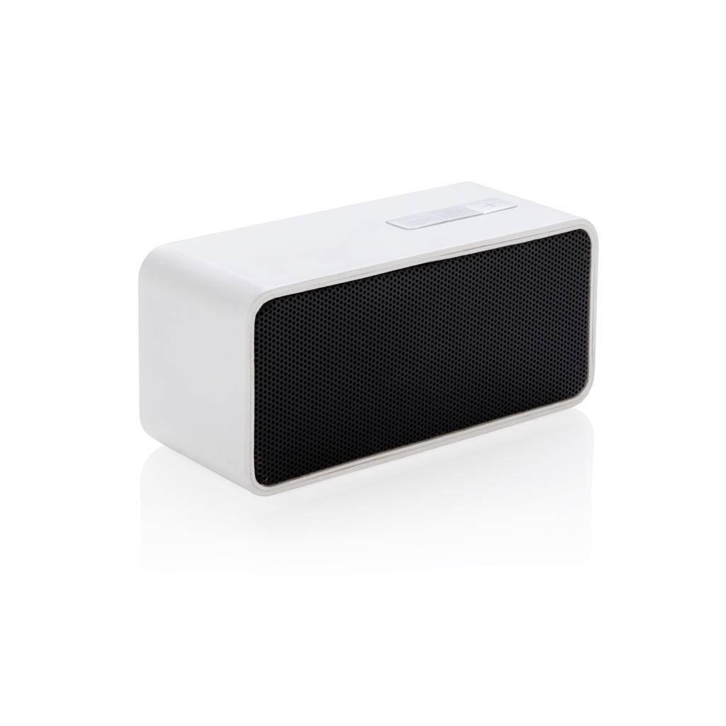 Luidsprekers bedrukken DJ draadloze speaker P328.16