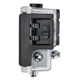 Sportartikelen Action camera inclusief 11 accessoires P330.05