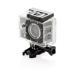 Action camera set P330.20