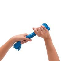 Sportartikelen bedrukken Cooling handdoek P453.77
