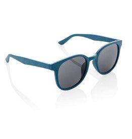 Zonnebrillen bedrukken ECO tarwestro zonnebril P45391