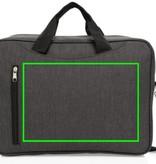 """Laptoptassen Basic 15"""" laptop tas P730.02"""