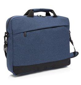 """Laptoptassen bedrukken Trend 15"""" laptop tas P732.34"""