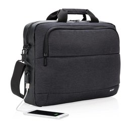 "Laptoptassen Modern 15"" laptop tas P762.16"