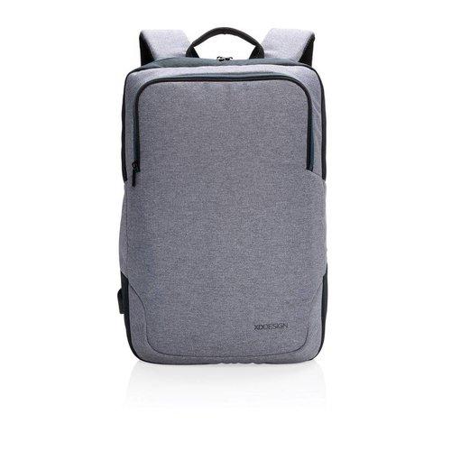 """Laptoptassen bedrukken Arata 15"""" laptop rugzak P762.17"""