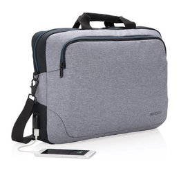 "Laptoptassen Arata 15"" laptop tas P762.18"