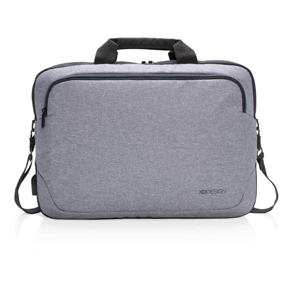 """Laptoptassen bedrukken Arata 15"""" laptop tas P762.18"""