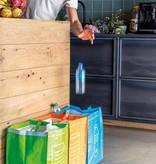 Keukenspullen bedrukken Gescheiden afvaltassen P795.00