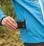 RFID Relatiegeschenk  bedrukken RFID anti-skimming kaarthouder P820.42