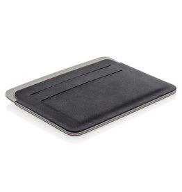 RFID Relatiegeschenk Quebec RFID kaarthouder P820.67