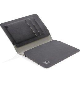 RFID Relatiegeschenk  bedrukken Quebec RFID paspoorthouder P820.68