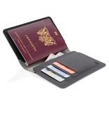 Quebec RFID paspoorthouder P820.68