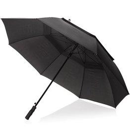 "Stormparaplu bedrukken Tornado 30"" storm paraplu P850.120"