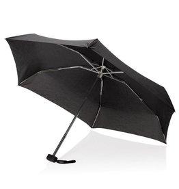 Opvouwbare paraplu bedrukken Mini paraplu P850.13