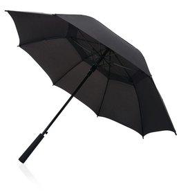 "Stormparaplu relatiegeschenk Tornado 23"" storm paraplu P850.240"