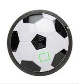 KINDERGESCHENKEN bedrukken Indoor hover ball P911.58