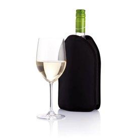 Wijn accessoires bedrukken Wijnkoeler hoes P915.11