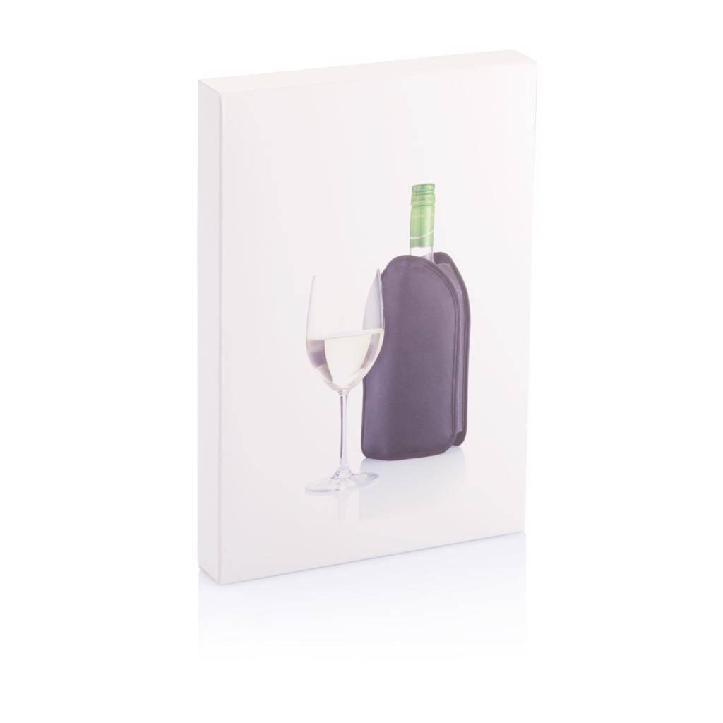 Wijnkoeler hoes P915.11